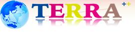 TERRA⁺⁺ ヒーリング・セラピー